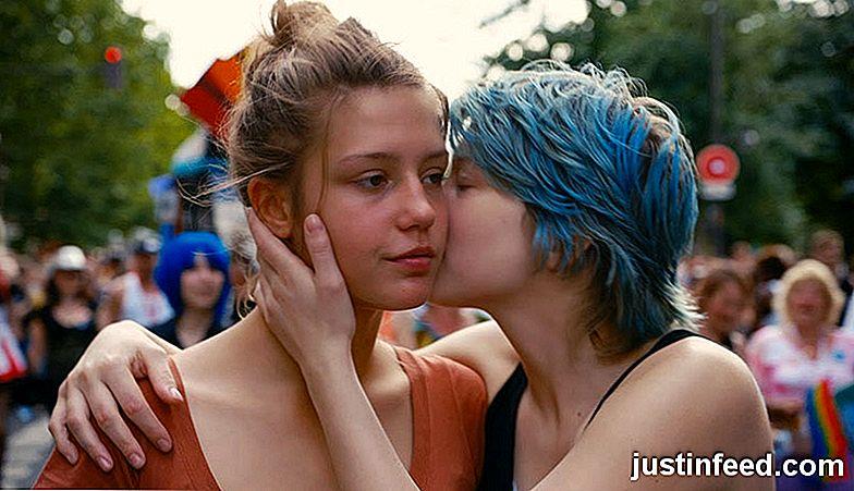 filme mit sex