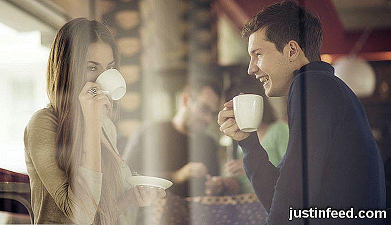 Dating någon ojämnt spände dejtingsajter i Sydafrika gratis