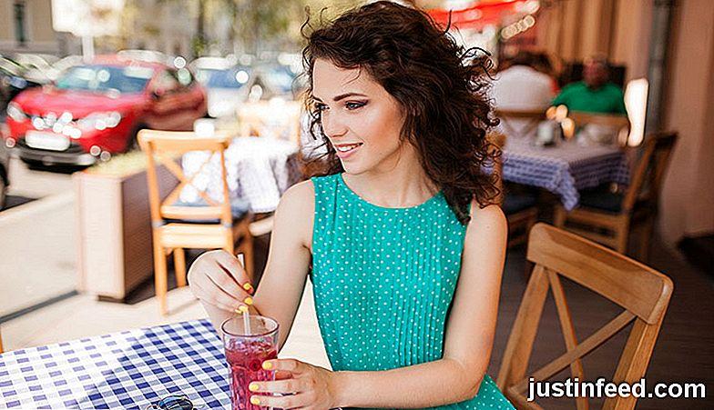Livsmedels butik hastighet dating