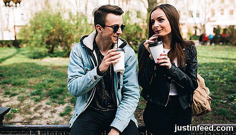 Topp 10 gratis dating webbplatser i Sverige