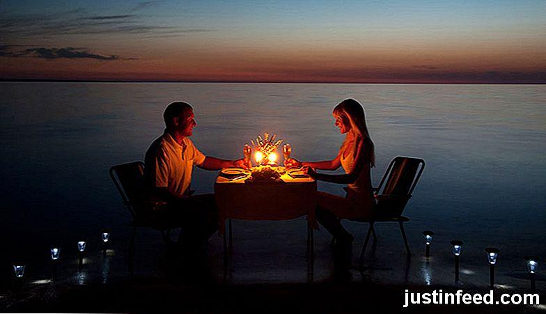 Dating Kerze Geschwindigkeit datiert rzeszow