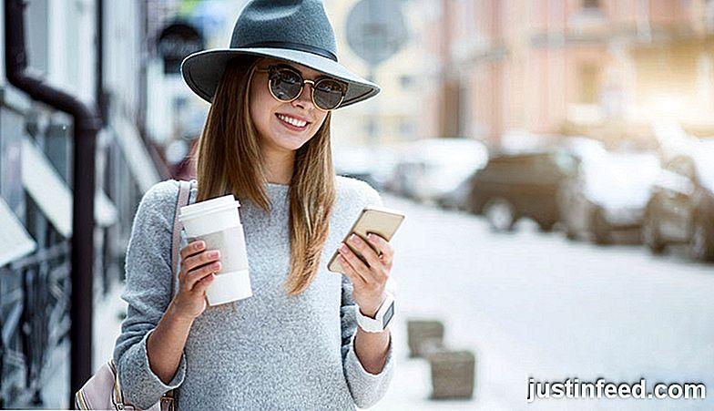 En gГҐng dating app kostnad