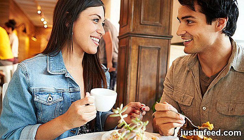 Dating på jorden DBSK