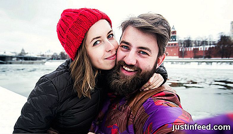 dating site that matches personality