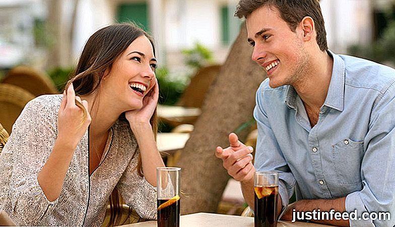 Online-India-Dating kostenlos