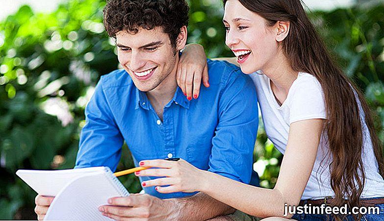 Online-Dating Southampton
