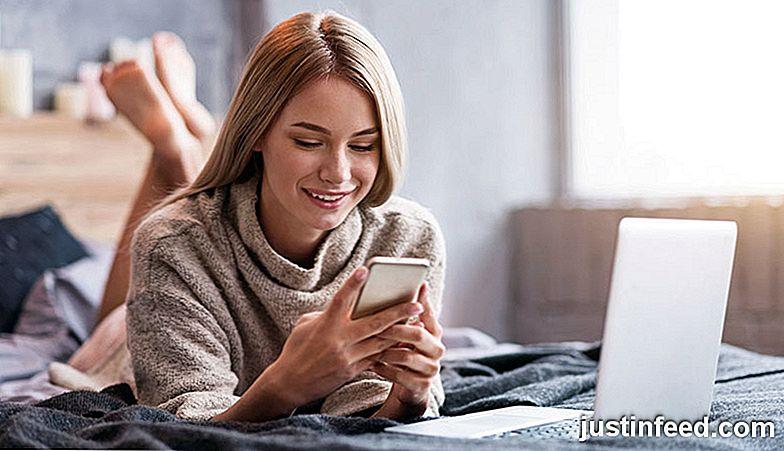 Maryland-Dating-Dienste