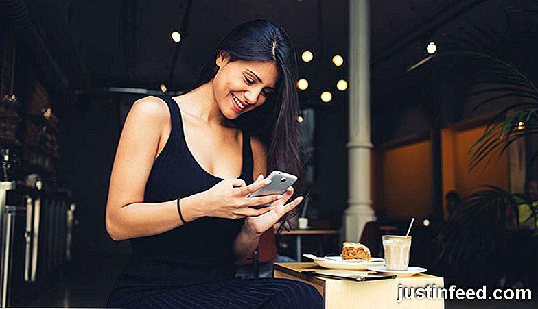 Tango site de rencontre gratuit