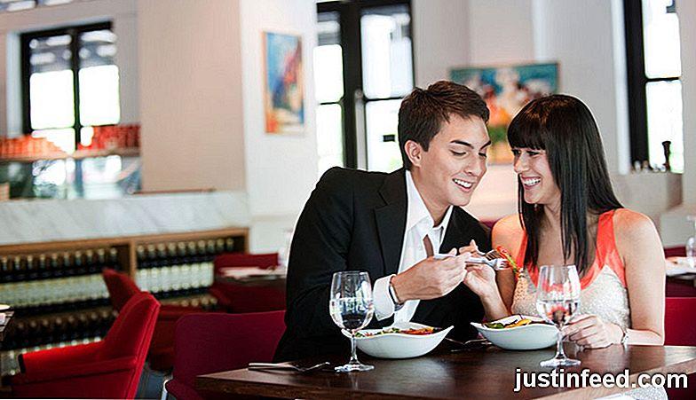 Alle Dating-Website in der Welt