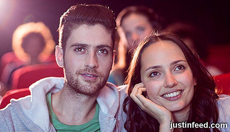 övervinna dating blyghet bästa vän är dating tjej jag gillar