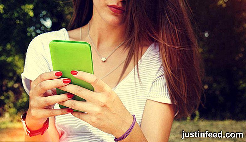 Beste Hookup-Apps für verheiratet Online-Dating für Oberklasse