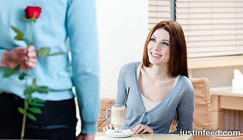 Dating tipps zweites dato