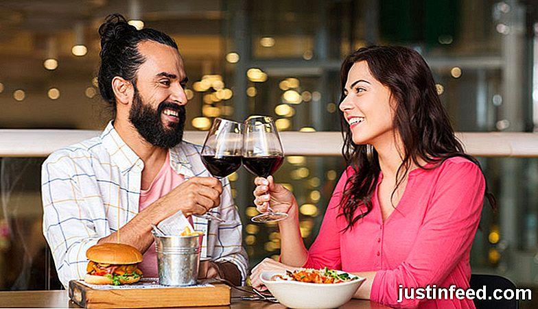 Gaydar dating ireland