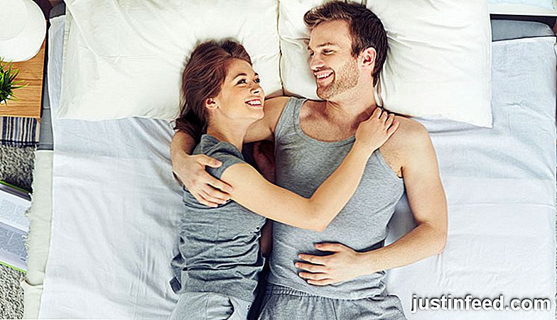 Dating in singapore free