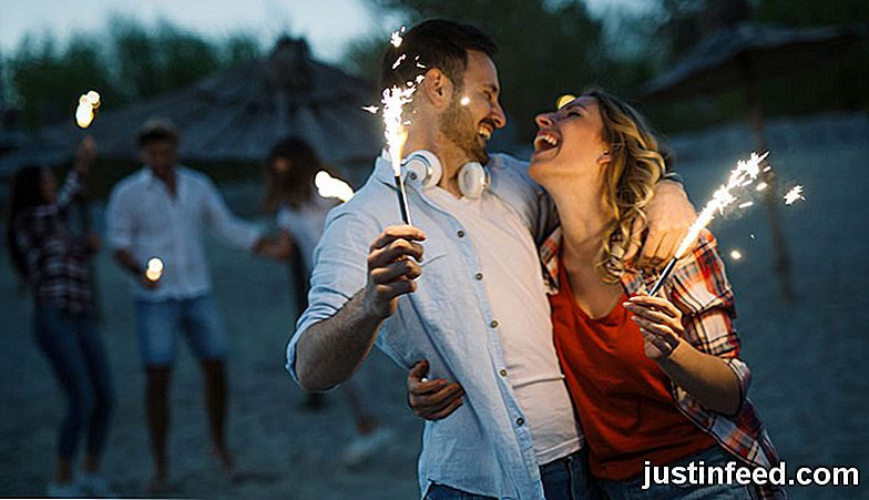 Dating während getrennt EhebruchOnline-Dating-Stopp reagiert