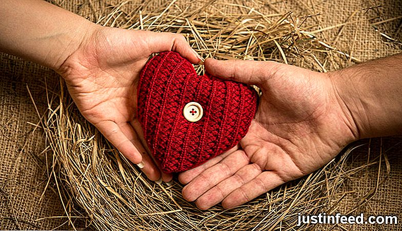 20 Citations de sens, de long amour pour inspirer et enthousiasmer