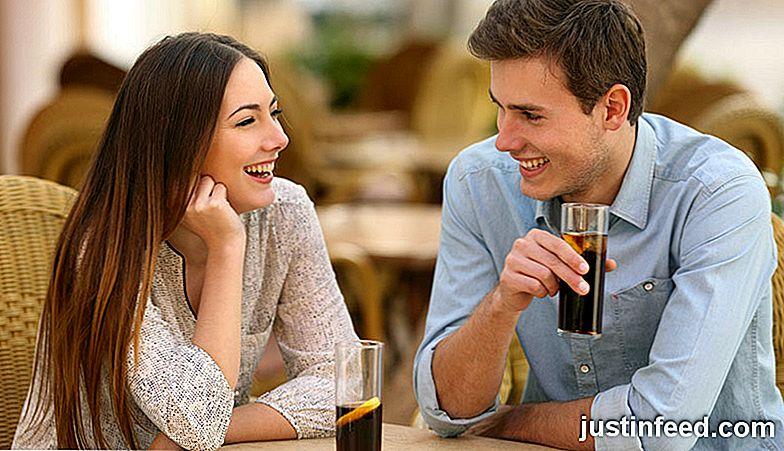 25 ämnen Att Prata Om I Ett Lyckligt Förhållande Svjustinfeedcom