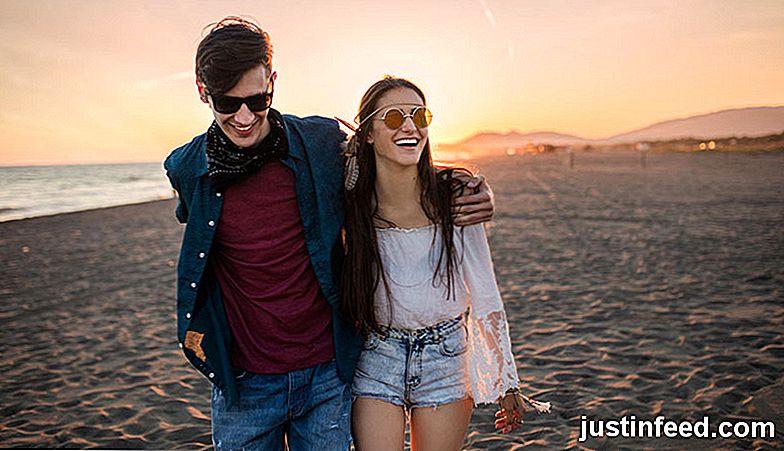 nie Zitate datieren Dating thai singles in thailand