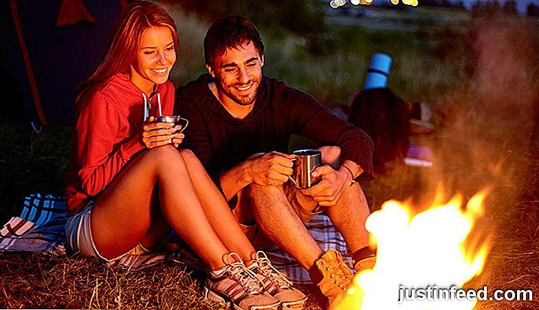 5 Wege Sich In Deiner Beziehung Sicherer Zu Fühlen Dejustinfeedcom