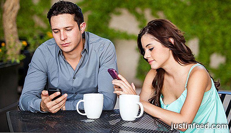 Kostenloses Dating schwarzer Singles