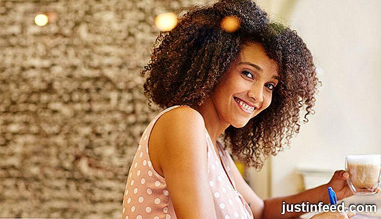 Dating-Reife Dating-Website Liners