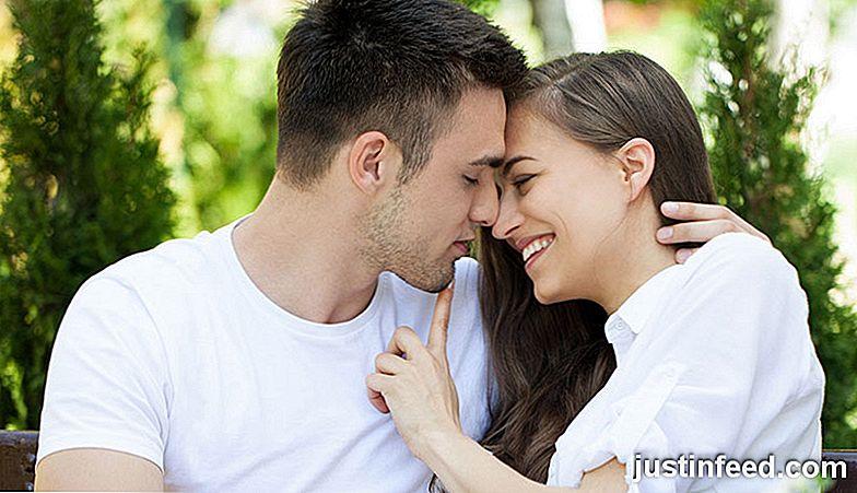 Rachel McAdams dating Josh Lucas