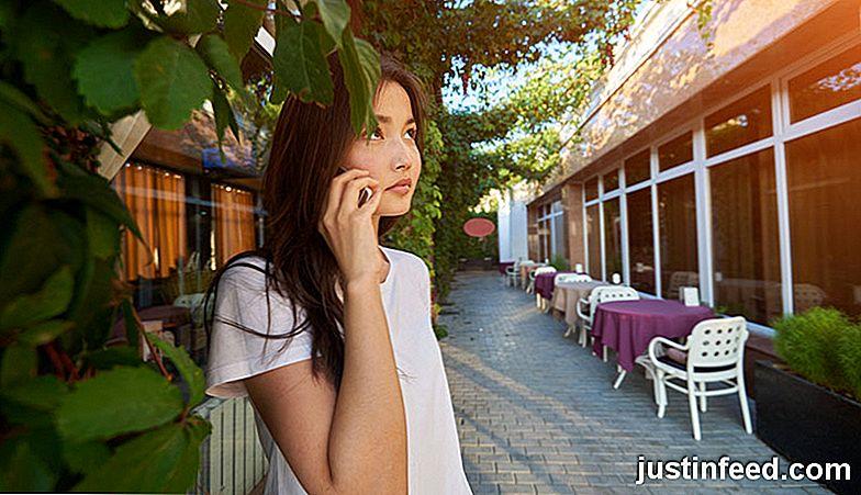 Brisbane dating blogg