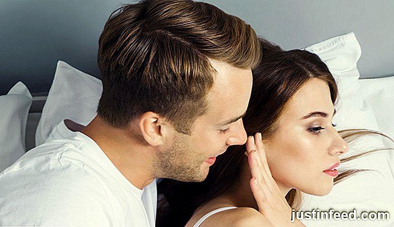 Dating etikett första kyss picture 2