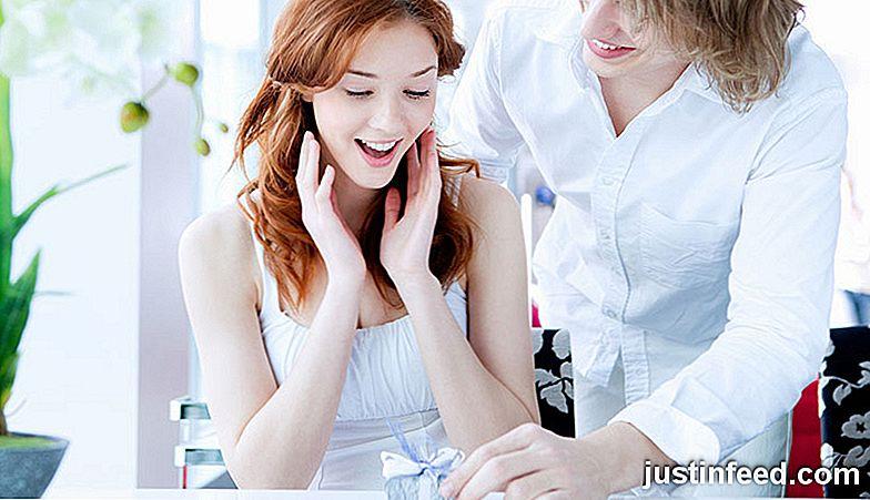 equilibrare datazione ed essere una mamma single gratis online dating app