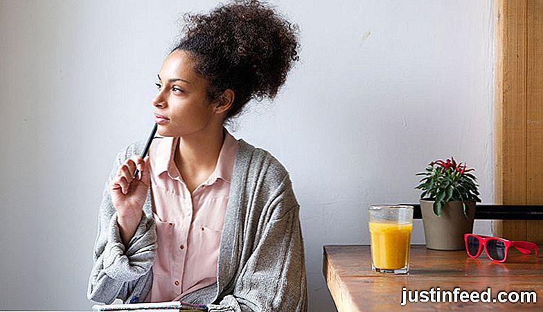 Dating 20 frågor bästa online dating webbplatser San Francisco