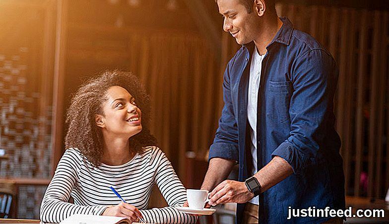 Online-Dating costa blanca