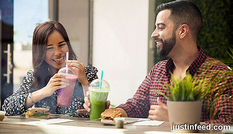 Dating preferiresti domande breve descrizione del profilo di dating