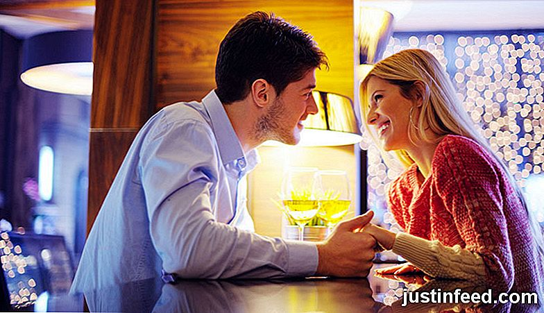 Dating Platoniska förhållanden