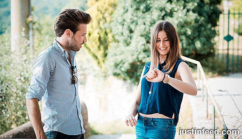 Finden Sie Ihren Ehepartner auf Dating-Seiten