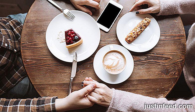 Pro ana Dating-Seiten