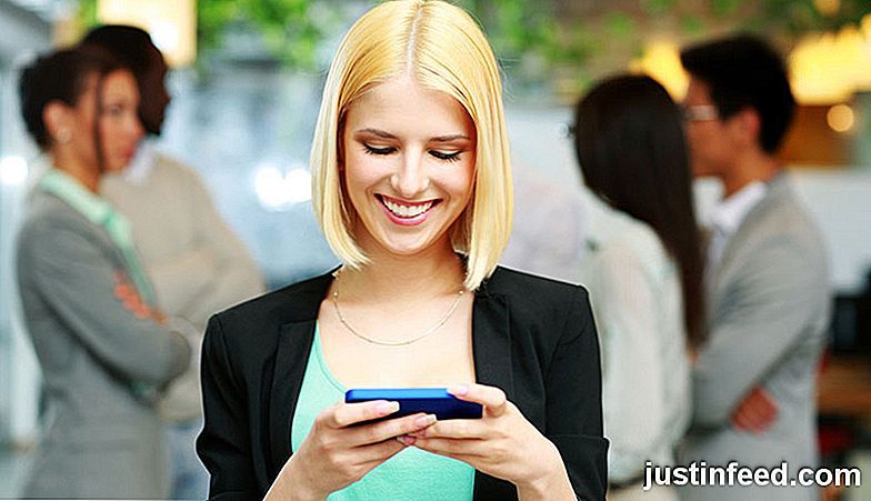 Vad är den genomsnittliga åldern för online dating