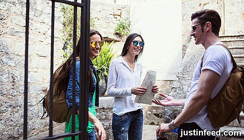 Come incontrare persone [PUNIQRANDLINE-(au-dating-names.txt) 45