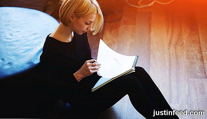 Suggerimenti per gli estroversi incontri introversi
