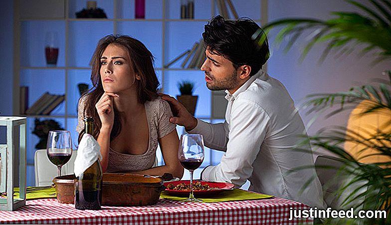 Online-Dating für Gelegenheitsbeziehungen Wie man nach dem Abbruch mit dem Dating beginnt