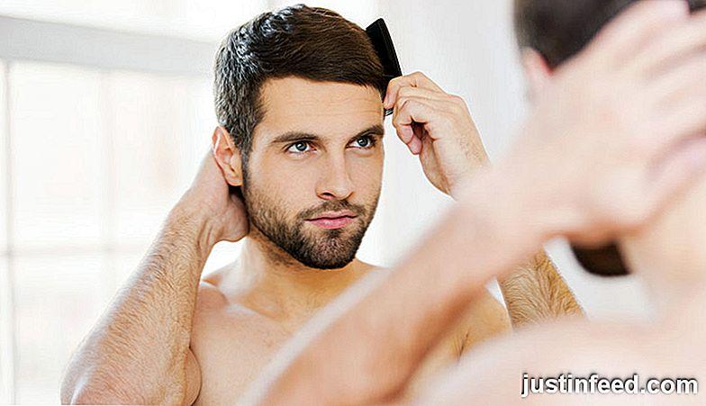 attraktiv sein für männer
