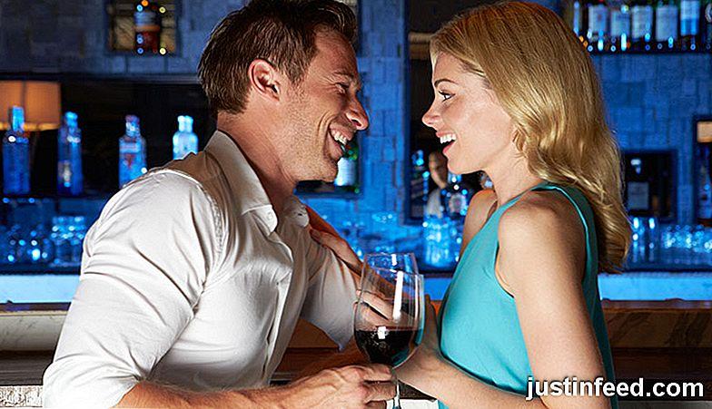 ready help you, find best sex hookup app iphone matcha matcha tea necessary words... super