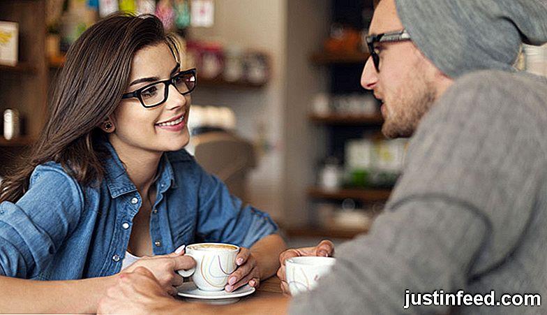 Beste Online-Dating-weibliche Profilbeispiele