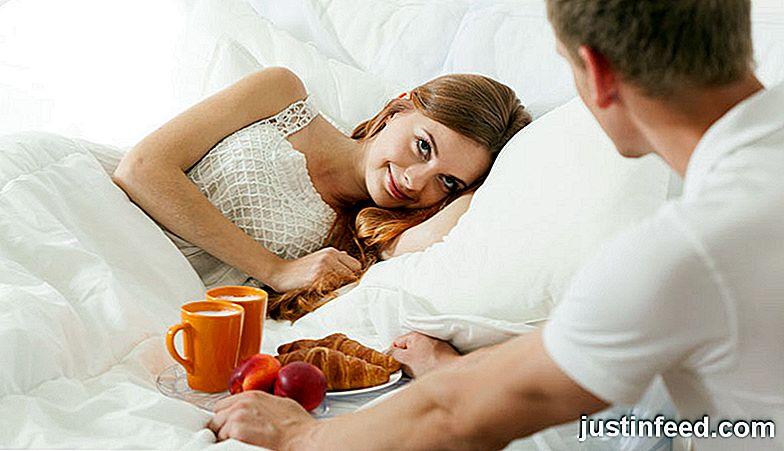 Kanada-Dating online kostenlos