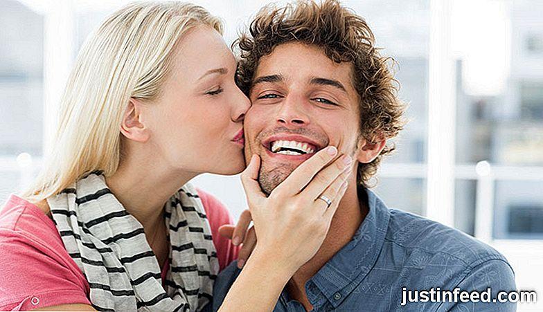 flytta från hookup till relation gratis gay dating webb sidor