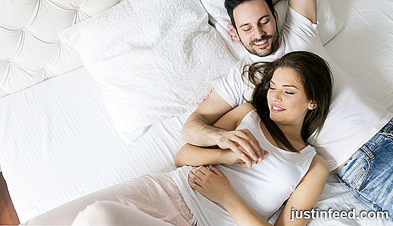 gay anale dildo sesso