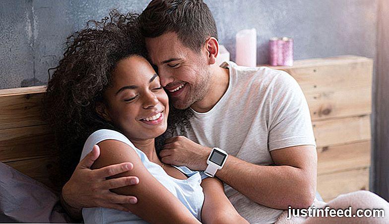 Freundin auf Dating-Seite Rheem Warmwasserbereiter elektrischer Hookup