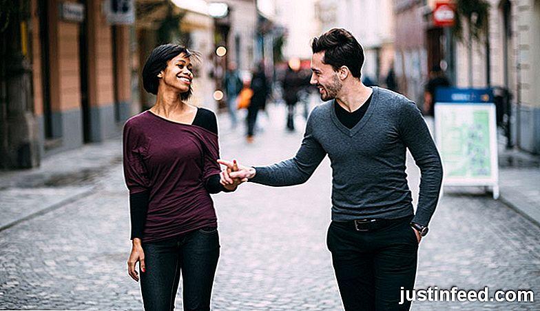 Kostenlose neue Dating-Website in kuwait