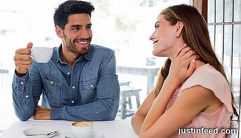 Lettische Datierung uk