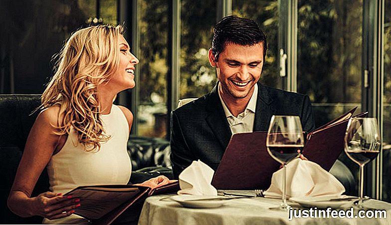 Kostenlose Dating-Website Test