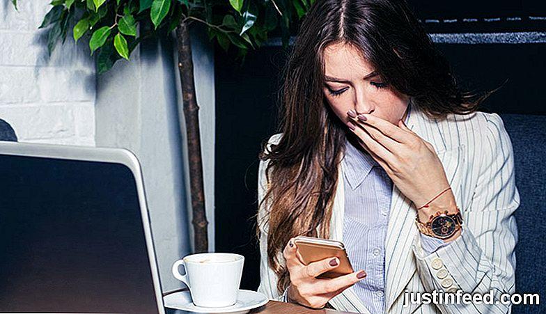 SMS galateo per incontri di successo